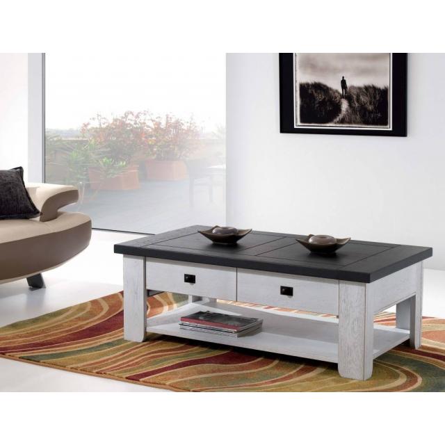 petit meuble tv collection whitney meubles ruhland. Black Bedroom Furniture Sets. Home Design Ideas