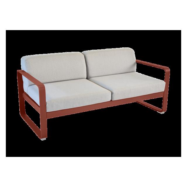 estatePillow Foster tempur Top stearns meubles Ruhland Matelas 8Pkn0XNwO