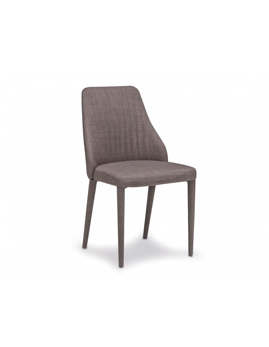 Chaise Salle à Manger,chaise Salon,chaise Repas,chaise