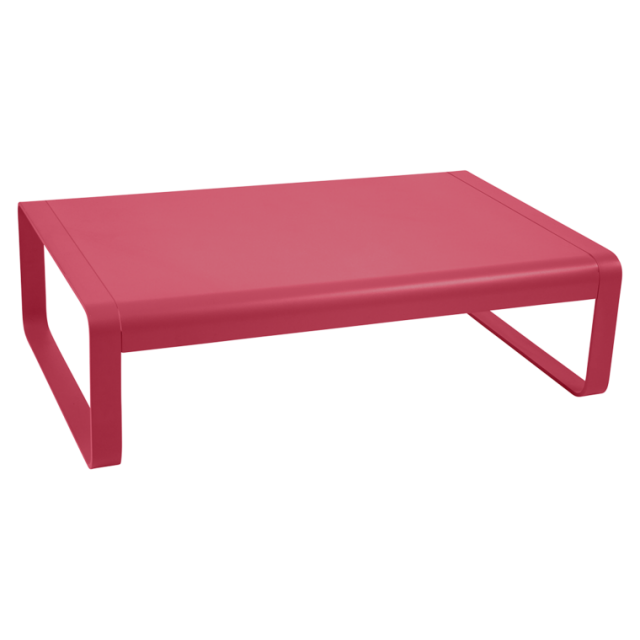 Table Basse De Jardin Table Basse D Exterieur Table Metal Petite