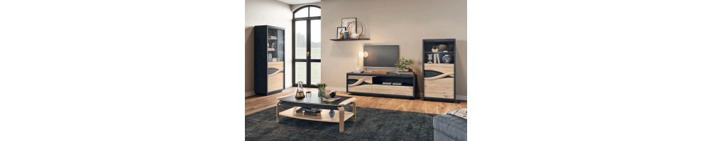 collection Flore